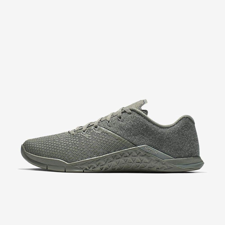 Nike Herren Metcon 4 Xd Patch Fitnessschuhe
