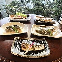 手作り 無添加 焼き魚・煮付け・西京焼き お魚食べ比べセット (5種類 20食)