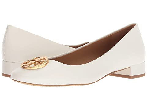 830a6eb8a Tory Burch Chelsea 25mm Ballet Flat at 6pm