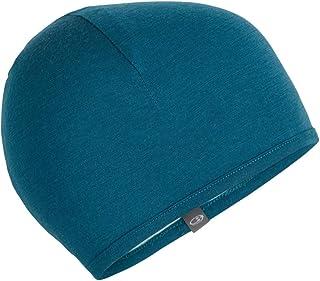 Icebreaker Merino Pocket Hat, New Zealand Merino Wool