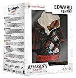 Assassin's Creed - Buste Edward Kenway
