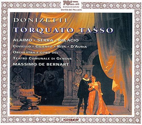 Torquato Tasso (Ga)
