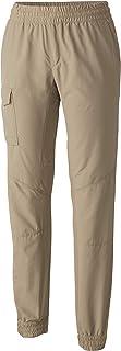 Columbia Women's Silver Ridge Pull-On Pant