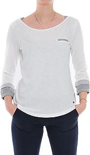 Sandler Camisa para Mujer