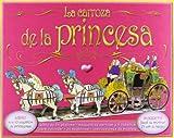 La carroza de la princesa (Infantil Y Juvenil)