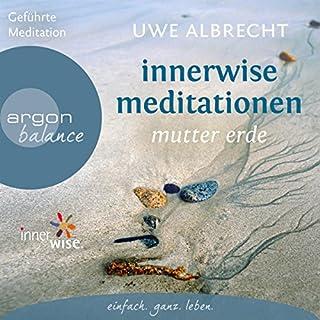 Innerwise Meditationen Titelbild