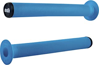 Odi Longneck XL, Grips, 230mm, Blue