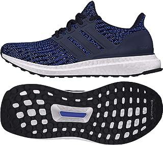 Suchergebnis auf für: adidas Sport