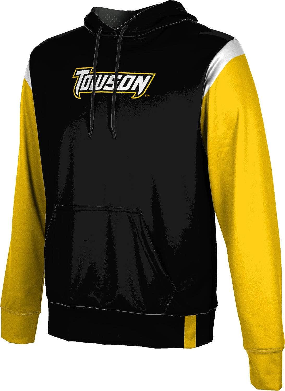 ProSphere Towson University Boys' Spirit Hoodie School Dallas Mall Bargain sale Pullover