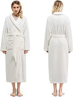 Best lost bathrobe belt Reviews
