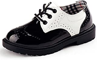 Best oxford shoes price in india Reviews