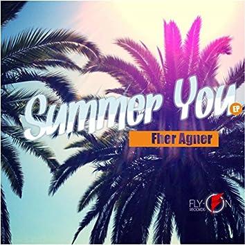 Summer You