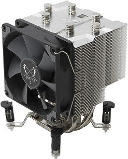 Scythe Katana 5 - Ventilador de PC