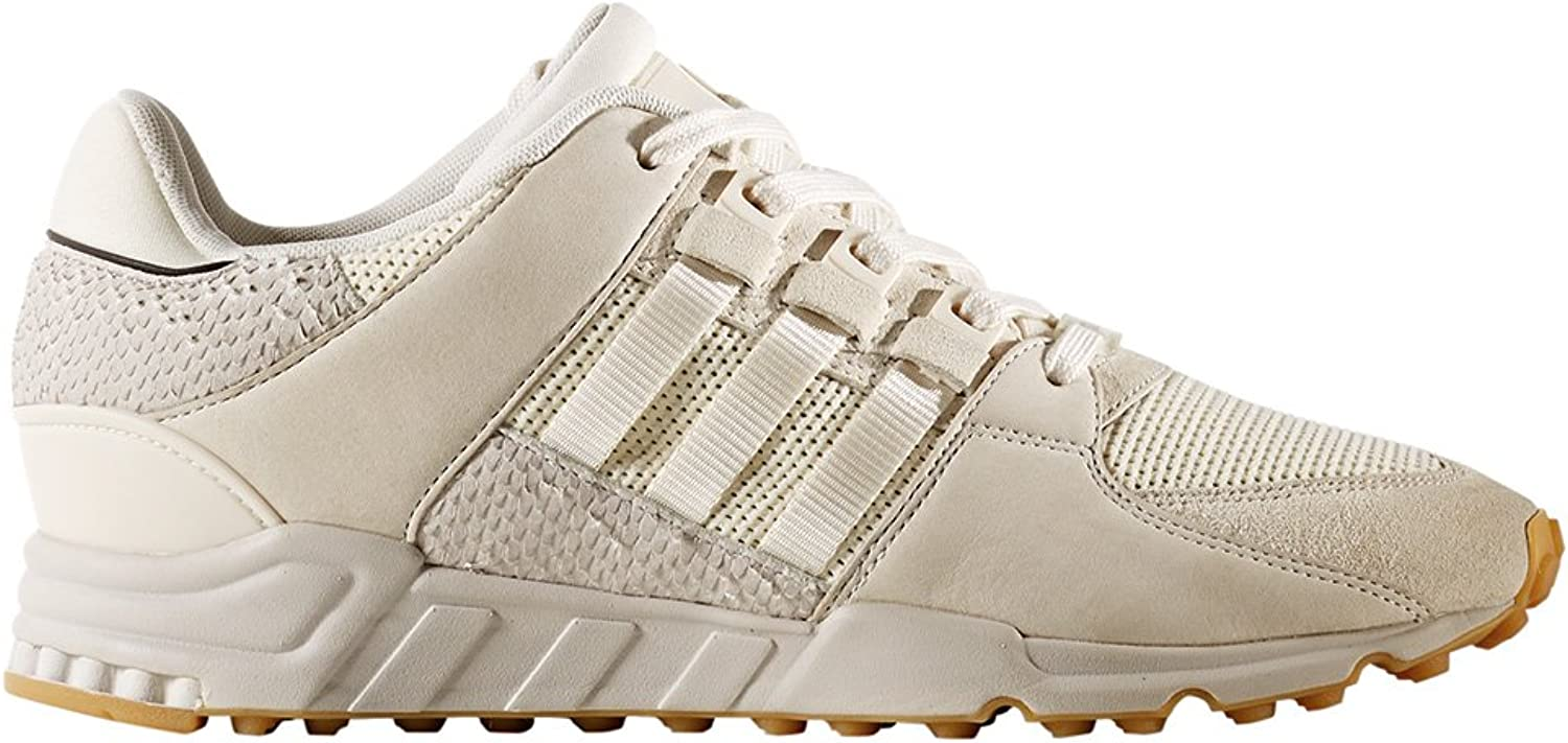 Adidas Men's By9616 Fitness shoes
