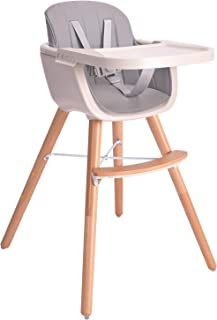 Best high chair lazada Reviews