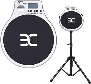 EX Drum Practice Pad 10
