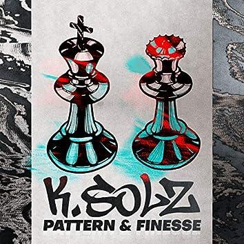Pattern & Finesse