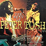 The Gold Collection von Peter Tosh