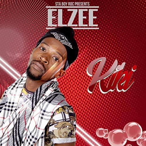 Elzee