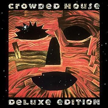 Woodface (Deluxe)