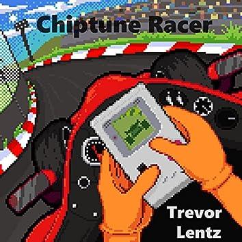 Chiptune Racer