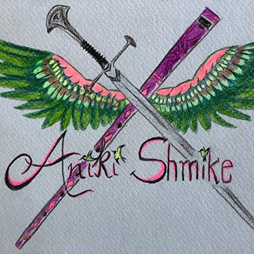 Aniki Shmike