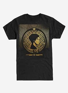 Supernatural Abaddon T-Shirt