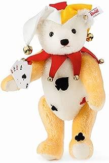 Steiff Joker Teddy Bear