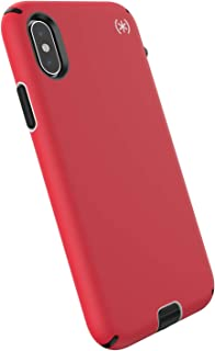 Speck Cases & Covers Apple iPhone X,Multi Color
