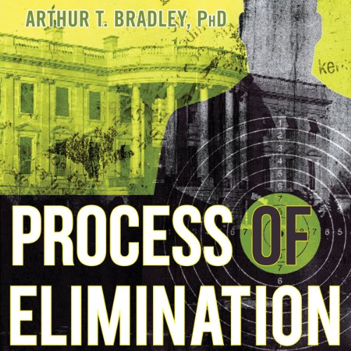 Process of Elimination cover art