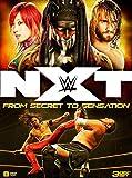 WWE: NXT: From Secret to Sensation (DVD)