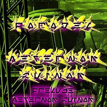 Prelude: Aeternam Ruinam