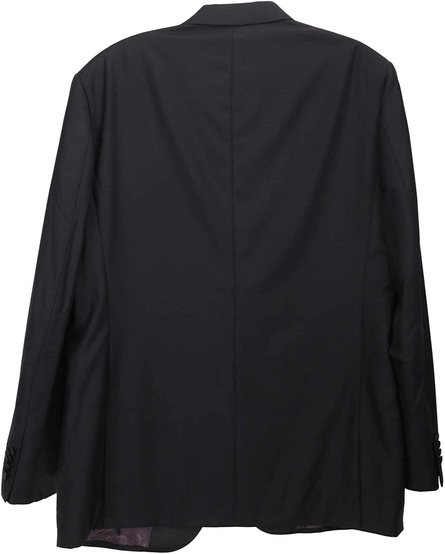 Trussini Men's Linea Classico Dress