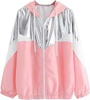 Best windbreakers for women Reviews