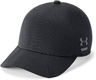 Under Armour Men's Redline One Panel Cap