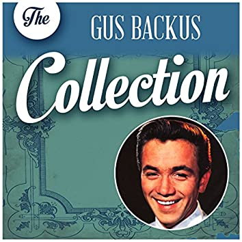 The Gus Backus Collection