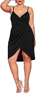 Amazon.com: Women's Club & Night Out Dresses - Blacks / Club & Night Out /  Dresses: Clothing, Shoes & Jewelry