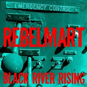 Black River Rising