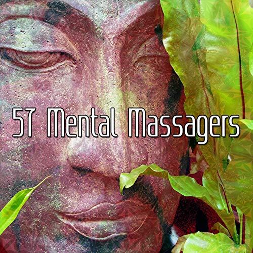 57 Mental Massagers