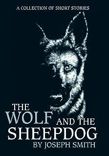 Best sheep dog & wolf Reviews
