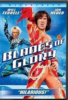 Blades Of Glory by Warner Bros by Various