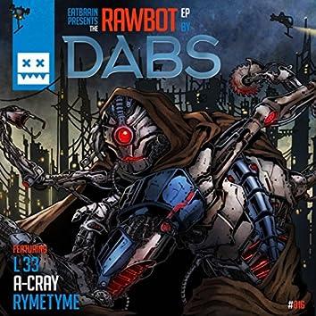 Rawbot EP