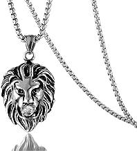 Best the lion men 1 Reviews