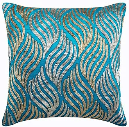 mid century, interior design house,cushions,decorative cushion 40x40cm loose pillow cover abstract zippered cover decorative cushions Decorative cushion