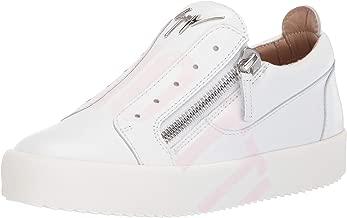Giuseppe Zanotti Women's Rs90031 Sneaker