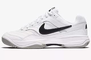 Men's Court Lite Tennis Shoes