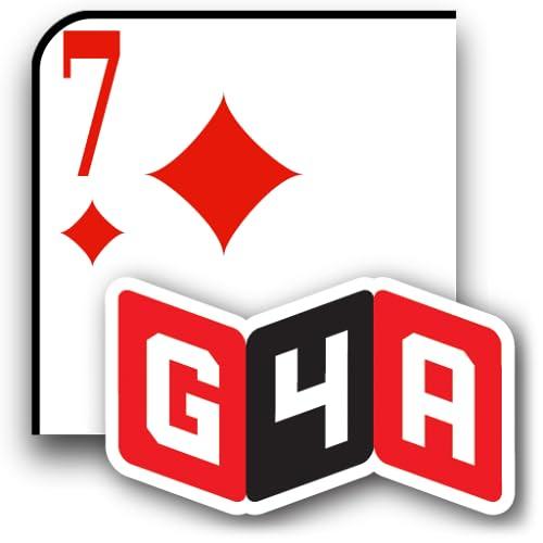 G4A: Schwimmen