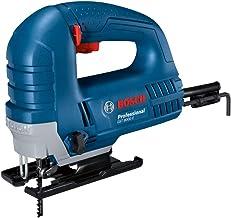 Bosch Professional Jigsaw - GST 8000 E
