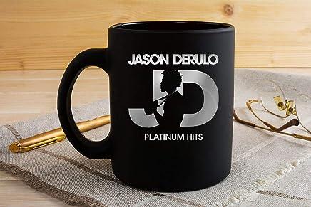 Amazon com: Jason Derulo: Industrial & Scientific