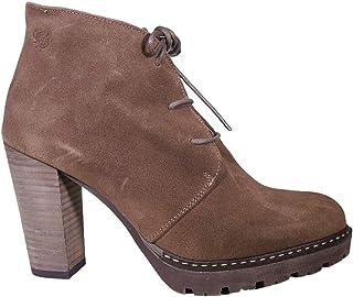8c87340adce Amazon.es: YOKONO - Incluir no disponibles: Zapatos y complementos